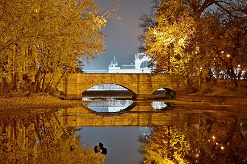 Arany híd