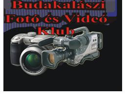Klub-logó-szines-3
